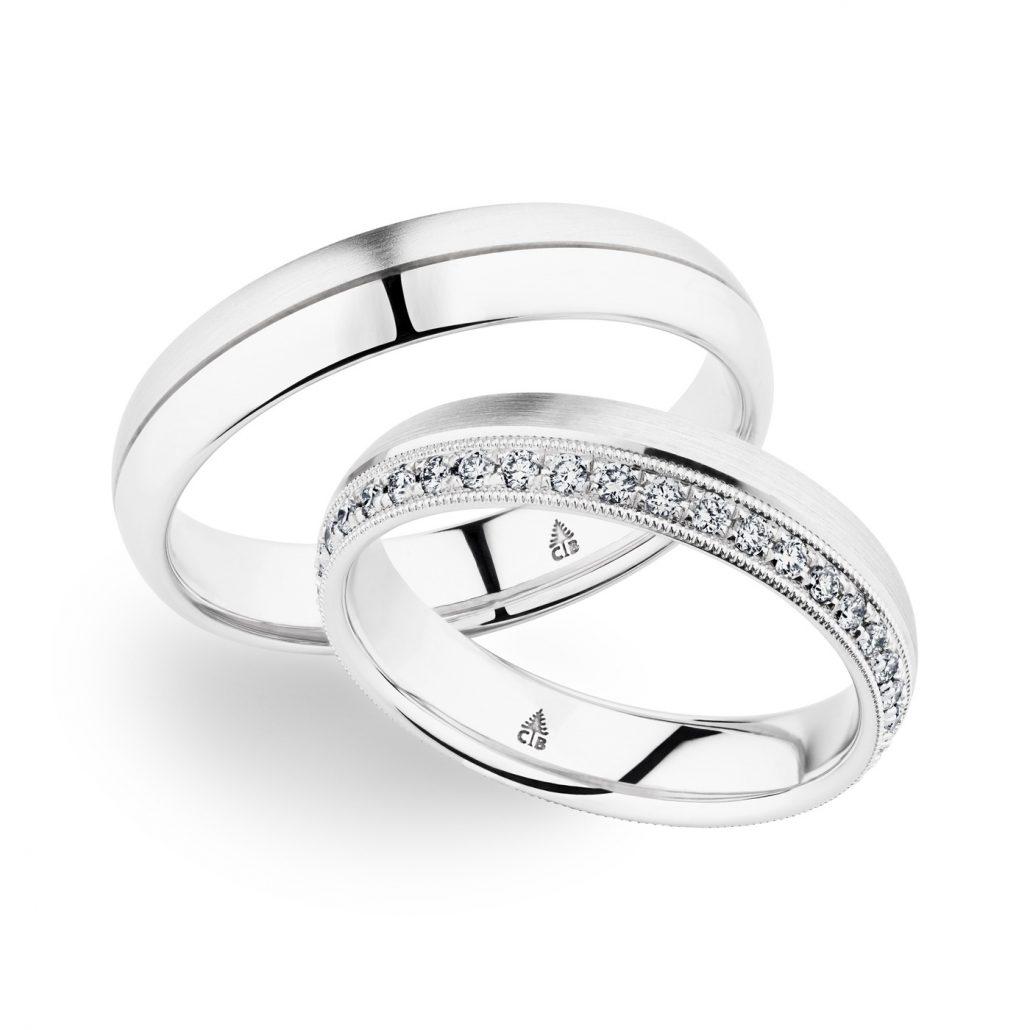 Eheringe-Kosten-Diamanten