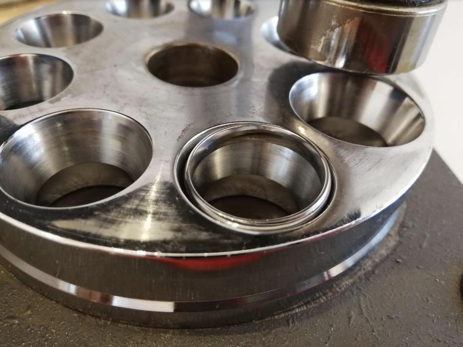 Ring-enger-machen-stauchen-Ringweitena-nderung